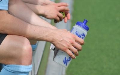 Sportliche Gentrifizierung – Albtraum oder Realität?